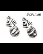 10791s-sterling-silver-925-pineapple-pendant-charm-18x8mm.jpg