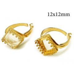 10160b-brass-adjustable-square-locking-ring-bezel-settings-12x12mm.jpg