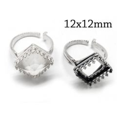 10160s-sterling-silver-925-adjustable-square-locking-ring-bezel-settings-12x12mm.jpg