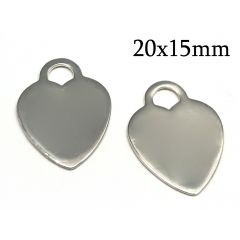 10221s-sterling-silver-925-heart-blanks-pendant-20x15mm.jpg