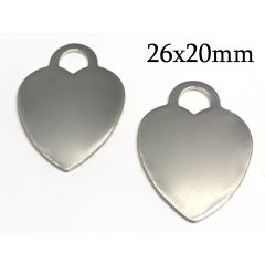 10222s-sterling-silver-925-heart-blanks-pendant-26x20mm.jpg
