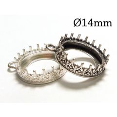 10228s-sterling-silver-925-high-crown-round-bezel-cup-14mm-with-1-loop.jpg