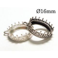 10229s-sterling-silver-925-high-crown-round-bezel-cup-16mm-with-1-loop.jpg