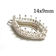 10234s-sterling-silver-925-high-crown-lemon-bezel-cup-14x9mm-with-1-loop.jpg
