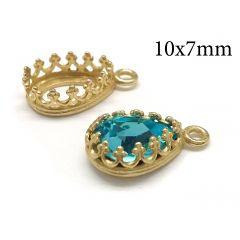 10282b-brass-drop-crown-bezel-cup-for-10x7mm-stone-1-loop-swarovski-4320.jpg