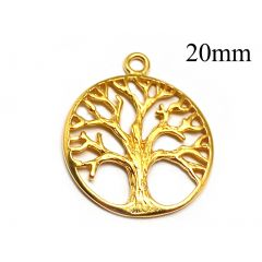 10309b-brass-round-pendant-with-tree-20mm-with-loop.jpg