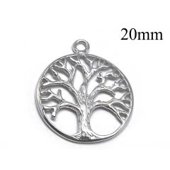 10309s-sterling-silver-925-round-pendant-with-tree-20mm-with-loop.jpg