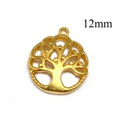 10310b-brass-round-pendant-with-tree-12mm-with-loop.jpg