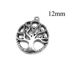 10310s-sterling-silver-925-round-pendant-with-tree-12mm-with-loop.jpg