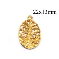 10318b-brass-oval-pendant-with-tree-22x13mm-with-loop.jpg