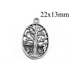 10318s-sterling-silver-925-oval-pendant-with-tree-22x13mm-with-loop.jpg