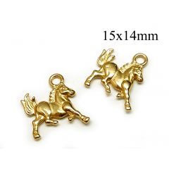 10320b-brass-horse-pendants-15x14mm-with-1-loop.jpg