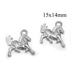 10320s-sterling-silver-925-horse-pendants-15x14mm-with-1-loop.jpg