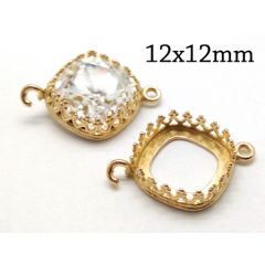 10370b-brass-crown-cushion-bezel-cup-12x12mm-with-2-loops.jpg
