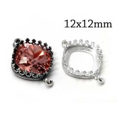 10370s-sterling-silver-925-crown-cushion-bezel-cup-12x12mm-with-2-loops.jpg