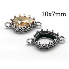 10381s-sterling-silver-925-high-crown-drop-bezel-cup-10x7mm-with-2-loops.jpg