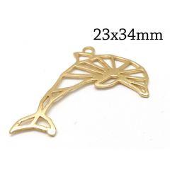 10500b-brass-dolphin-pendant-charm-23x34mm.jpg