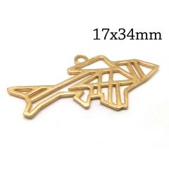 10501b-brass-fish-pendant-shark-charm-17x34mm.jpg