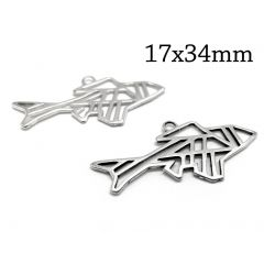 10501s-sterling-silver-925-fish-pendant-shark-charm-17x34mm.jpg