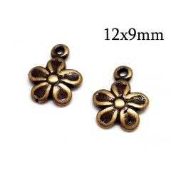 10652p-pewter-flower-charm-12x9mm-with-loop.jpg
