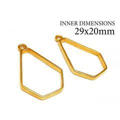 10671p-pewter-open-frame-hexagon-bezel-29x20mm-with-1-loop.jpg