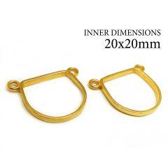 10673p-pewter-open-frame-half-oval-bezel-20x20mm-with-1-loop.jpg