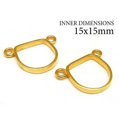 10674p-pewter-open-frame-half-oval-bezel-15x15mm-with-2-loops.jpg