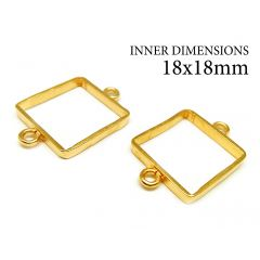 10675p-pewter-open-frame-square-bezel-18x18mm-with-2-loops.jpg