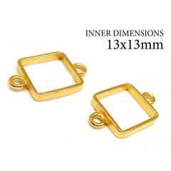10676p-pewter-open-frame-square-bezel-13x13mm-with-2-loops.jpg