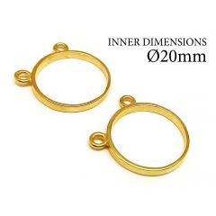 10677p-pewter-open-frame-round-bezel-20mm-with-2-loops.jpg