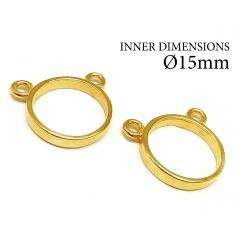 10678p-pewter-open-frame-round-bezel-15mm-with-2-loops.jpg