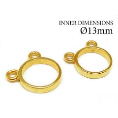 10679p-pewter-open-frame-small-round-bezel-13mm-with-2-loops.jpg