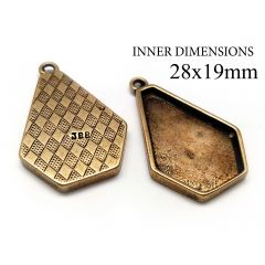 10709p-pewter-half-oval-pendant--blank-bezel-setting-for-resin-28x19mm-1-loop.jpg