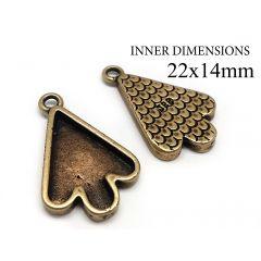 10710p-pewter-arrow-pendant-blank-bezel-setting-for-resin-22x14xmm-1-loop.jpg