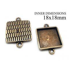 10711p-pewter-square-pendant-blank-bezel-setting-for-resin-18x18mm-2-loops.jpg