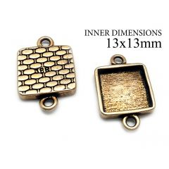 10712p-pewter-square-pendant-blank-bezel-setting-for-resin-13x13mm-2-loops.jpg