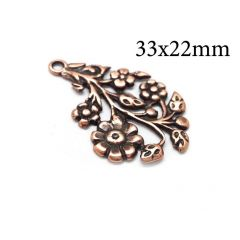 10734b-brass-leaves-and-flowers-pendant-charm-33x22mm.jpg