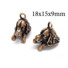 10743b-brass-dog-pendant-spaniel-puppy-charm-18x15x9mm.jpg