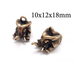 10745b-brass-elephant-pendant-charm-10x12x18mm.jpg