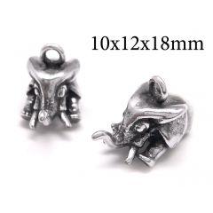 10745s-sterling-silver-925-elephant-pendant-charm-10x12x18mm.jpg