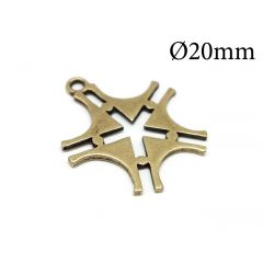 10752b-brass-pentagon-geometric-pendant-20mm.jpg