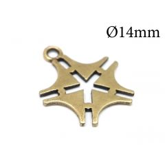 10753b-brass-pentagon-geometric-pendant-14mm.jpg