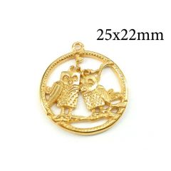 10783b-brass-owls-pendant-bird-charm-25x22mm.jpg