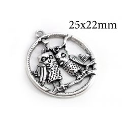 10783s-sterling-silver-925-owls-pendant-bird-charm-25x22mm.jpg