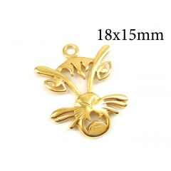 10784b-brass-angry-tiger-pendant-charm-18x15mm.jpg