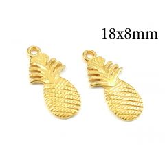 10791b-brass-pineapple-pendant-charm-18x8mm.jpg