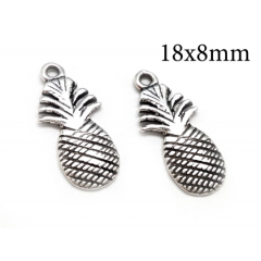 10791s-sterling-silver-925-pineapple-pendant-charm-18x8mm.jpg