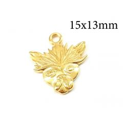 10793b-brass-dog-pendant-puppy-charm-15x13mm.jpg