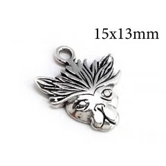10793s-sterling-silver-925-dog-pendant-puppy-charm-15x13mm.jpg
