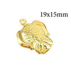 10794b-brass-dog-pendant-boxer-puppy-charm-19x15mm.jpg